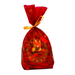 """Baci Gallina"" - 980 gr Red..."