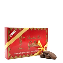 """Baci Gallina"" - 440 gr Red..."