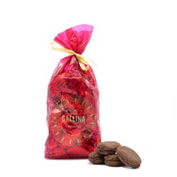 """Baci Gallina"" - 480 gr Red..."
