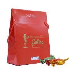 """""""Baci Gallina Misti"""" -..."""