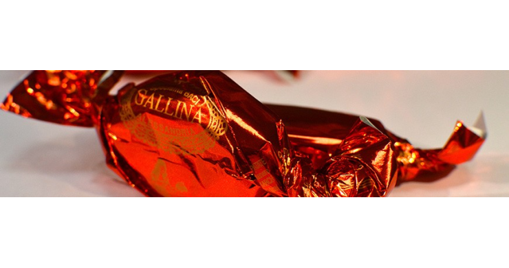 Baci Gallina